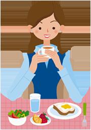 美味しく食べて食養生☆川越市鶴ヶ島市の漢方薬局坂重薬局