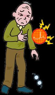 高血圧はなぜ悪い?☆川越市鶴ヶ島市の漢方薬局坂重薬局