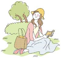 花粉症☆花粉症シーズンを元気に迎えよう☆川越市鶴ヶ島市の漢方薬局坂重薬局