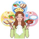 生活習慣病を防ぐ食養生